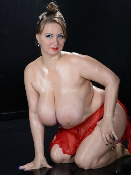 olga - Escort in Moscow (Russia)- moscow-escorts.info